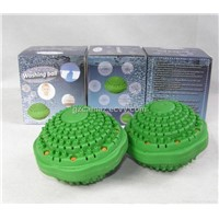 Energy Wash ball/Laundry Ball  [Manufacturer and wholesale supplier]