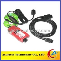 FORD VCM IDS/ JAGUAR/ LAND ROVER/ Mazda/ Ford VCM diagnostic tool