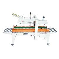 FXJ5050B Automatic Fold Carton Sealing Machine