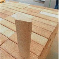 Fire Clay Brick / Fire Brick