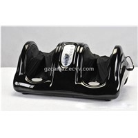 Foot massager  [Manufacturer and wholesale supplier]