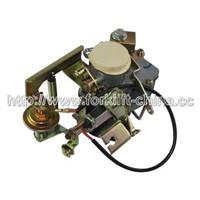Forklift Parts H20 Carburetor for Nissan
