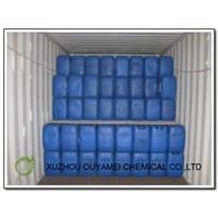 GAA(Glacial Acetic Acid)