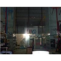 Gas Plant/liquid nitrogen Plants/Nitrogen Gas Plants Manufacturer