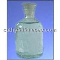 Glacial Acetic Acid 99.5%