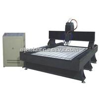 Granite CNC Engraving Machine