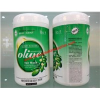 HAIR SALON PRODUCTS,HAIR CARE PRODUCTS,hair care olive hair mask
