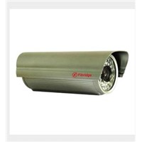 HD IR IP Waterproof Camera - IP Security Camera / PTZ  Camera