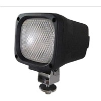 HID Work Lamp GZB-4001