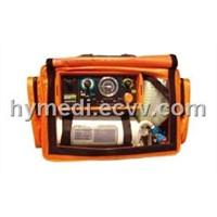 HY-935 Portable Ventilator