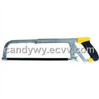 Hacksaw Frame (GL-3405)