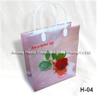 Handle Gift Bag