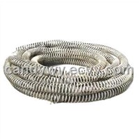 Heating Spring & Coil