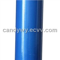 High Intensity Grade (Pet Type) Reflective Sheeting