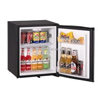 Absorption Hotel Minibar Fridge / Hotel Mini Fridge (MB-40)