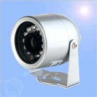 IR Waterproof Camera / IR Camera (JYR-3028)