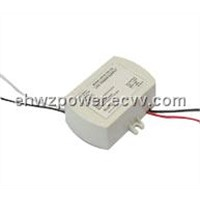 Indoor Use LED Power Supply