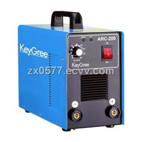Inverter DC MMA Welding Machine ARC-200 MOS