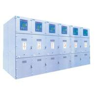 KYN28-12/24 Shield Movable Metal-Clad Switchgear