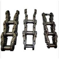 Komatsu Spare Parts Excavator Track Chain (D155)