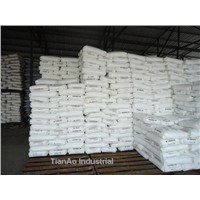 LDPE with various grade