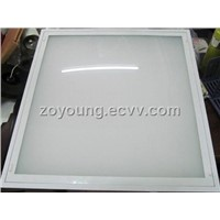 30w LED Ceiling Panel/ LED Light (600x600mm)