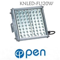 LED Light - KNLED-FL120W
