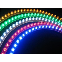 LED Rope Light / LED Strip Light
