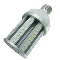 LED Light - LED Street Light