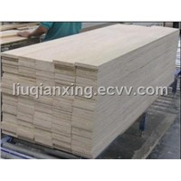 LVL Scaffold Board With High Quality