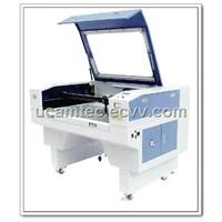 Laser Engraving Machine / Laser Engraver (9060A)