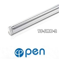Light Tube / Fluorescent Light (T5-SMD-2)