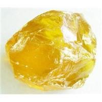 Light-colored Pentaerythritol Ester of Modified Gum Rosin