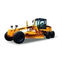 Motor grader CDM1185