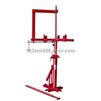 Motorcycle tire changer / Motorbike tire changer Model MT200-1