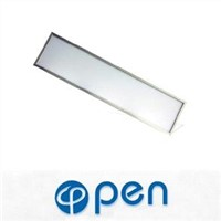 OP-PBD3012012-36 LED Light