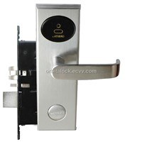ORBITA Professional Hotel Door Locks