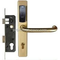 Orbita RFID Hotel Door Locks