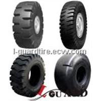 OTR Tire / OTR Tyre / Radial OTR Tyre