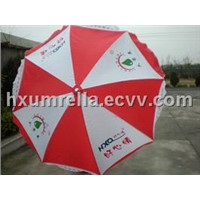 Outdoor Umbrella /Beach Umbrella