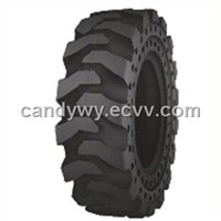 Pneumatic Solid Tire S-308