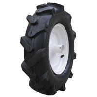 Pneumatic Wheel 4.00-8