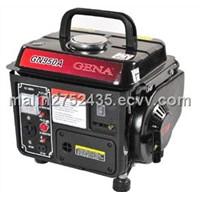 Quiet Gasoline Generator(GN950A)