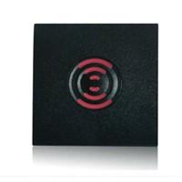 RFID EM-ID Card Reader (JY-A-H201)