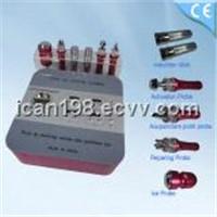 RF wrinkle removal(RF-AC-8094)