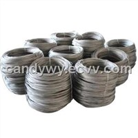 Electric Wire / Electric Resistance Alloy Wire (OCr21Al4)