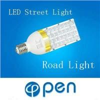 Road Light