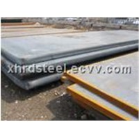 S235JR Carbon Steel plate