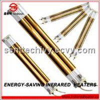 SENTTECH halogen oven parts electric ovens for high-quality low price