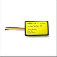 Seat Occupation Sensor Emulator for Mercedes-Benz